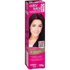Coloracao-Color-Total-Pro-3.66-Acaju-Purpura-24691.22