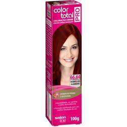 Coloracao-Color-Total-Pro-66.64-Vermelho-Glamour-24691.21