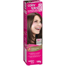 Coloracao-Color-Total-Pro-6.7-Chocolate-24691.19