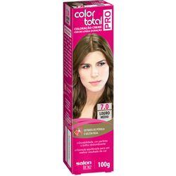 Coloracao-Color-Total-Pro-7.0-Louro-Medio-24691.08