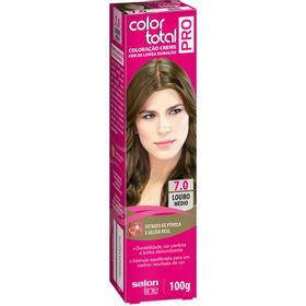 Coloracao-Color-Total-Pro-7.0-Louro-Medio-24691.08
