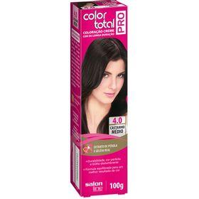 Coloracao-Color-Total-Pro-4.0-Castanho-Medio-24691.05