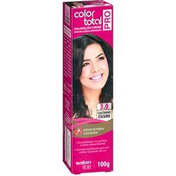 Coloracao-Color-Total-Pro-3.0-Castanho-Escuro-24691.04