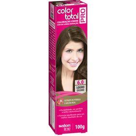 Coloracao-Color-Total-Pro-6.0-Louro-Escuro-24691.07