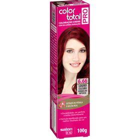 Coloracao-Color-Total-Pro-6.66-Louro-Escuro-Vermelho-Intenso-24691.20