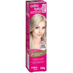 Coloracao-Color-Total-Pro-12.11-Louro-Platino-Cinza-Intenso-24691.24
