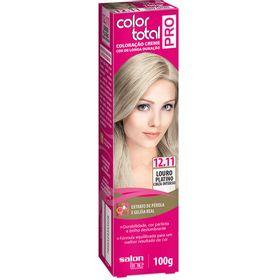 Coloracao-Color-Total-Pro-12.11-Louro-Platino-Cinza-Intenso-24691.24