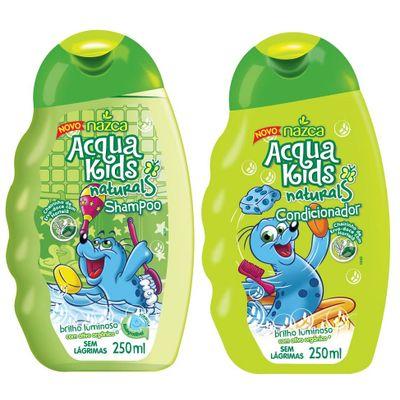 Conjunto-Acqua-Kids-Shampoo-e-Condicionador-Erva-Doce-Hortela-9556.08