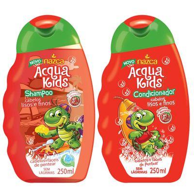 Conjunto-Acqua-Kids-Shampoo-e-Condicionador-Cabelo-Finos-9556.04