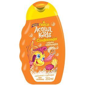 Condicionador-Acqua-Kids-Cacheados-1789.03
