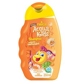 Shampoo-Acqua-Kids-Cacheados-1790.03