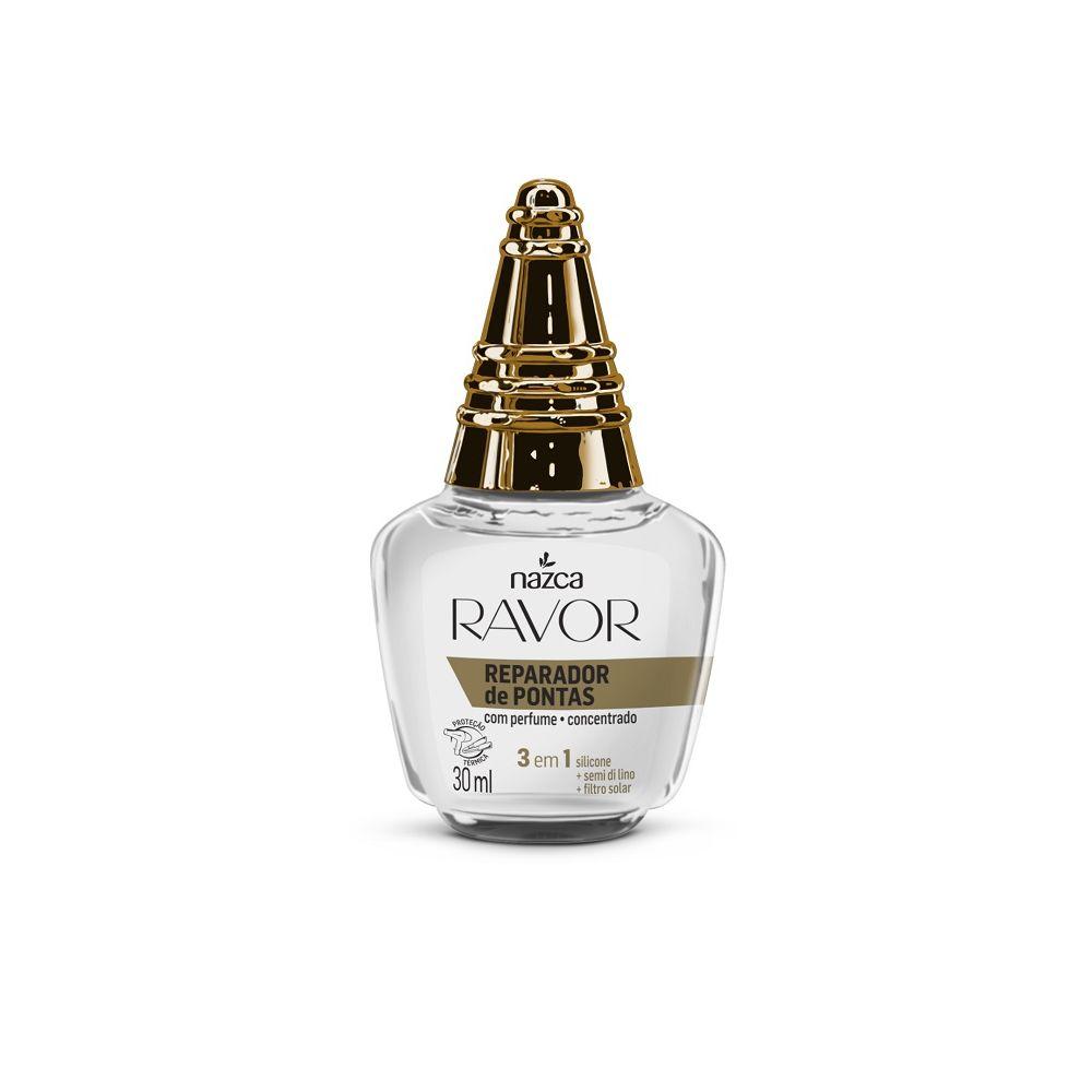 Reparador-de-Pontas-Nazca-Ravor-com-Perfume-1860.00