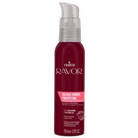 Ativador-Gloss-Ravor-Oil-Termo-Protetor-10261.00