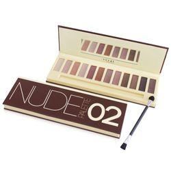 Estojo-de-Maquiagem-Vivai-Nude-Palette-2-com-12-Sombras-3D-10510.00