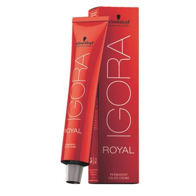 Coloracao-Igora-Royal-7.1-Louro-Medio-Cinza-12363.24