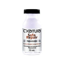 Superdose-Autoaquecida-C.Kamura-Safe-Repair-10236.02
