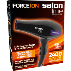 Secador-Salon-Line-Force-Ion-2400W-220V-35900.00