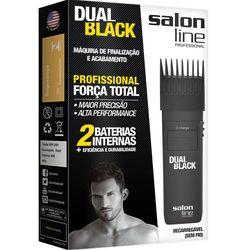 Maquina-Salon-Line-Finalizador-Profissional-Dual-Black-Bivolt-5396.00