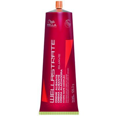 Creme-Alisante-Wellastrate-Suave-32546.03
