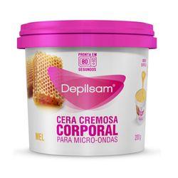 Cera-Depilatoria-p-Microondas-Depilsam-Mel-10933.02