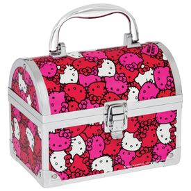 Maleta-Ricca-Bau-Hello-Kitty-Faces--1135--11374.00