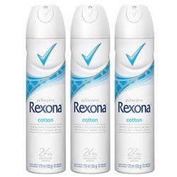 Kit-3-Desodorantes-Rexona-Aerossol-Feminino-Cotton
