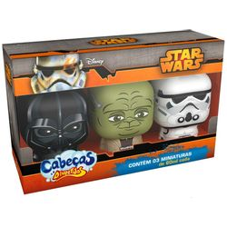 Kit-Star-Wars-Mini-Cabecas-3-Shampoo-2em1-11384.03