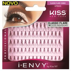 Cilios-Individuais-First-Kiss-Mini-No-Combo-29731.04