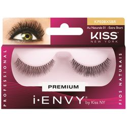 Cilios-First-Kiss-Au-Naturale-1-Extra-Short-KPE08X-29736.06