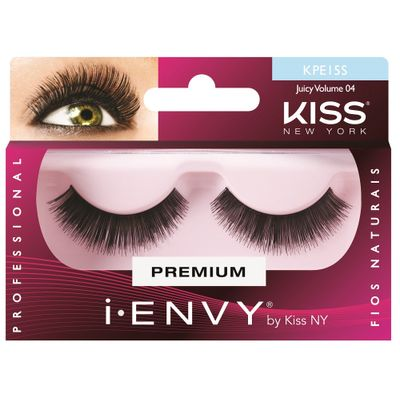 Cilios-F-Kiss-Juicy-Volume-04-29732.05