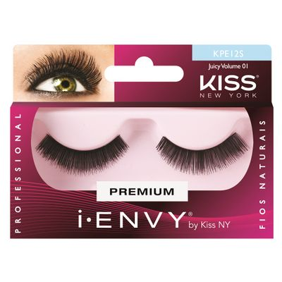 Cilios-F-Kiss-Juicy-Volume-01-29732.02