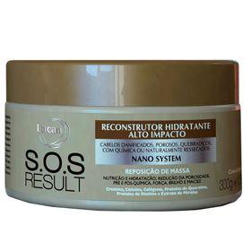 Reconstrutor-Lacan-SOS-Result--10305.00
