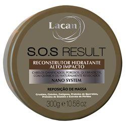 Reconstrutor-Lacan-SOS-Result-10305.00