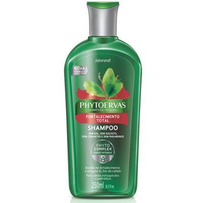 Shampoo-Phytoervas-Complex-Fortalecimento-Total-2783.03