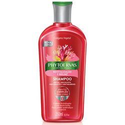 Shampoo-Phytoervas-Complex-Revitalizacao-e-Brilho-2783.09