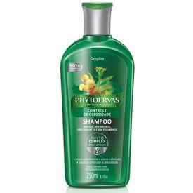 Shampoo-Phytoervas-Complex-Controle-de-Oleosidade-2783.10
