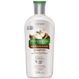 Shampoo-Phytoervas-Complex-Hidratacao-Intensa-2783.07