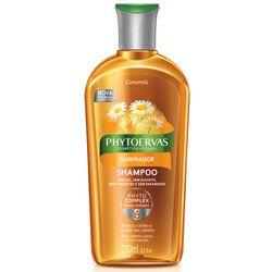 Shampoo-Phytoervas-Complex-Iluminador-2783.05