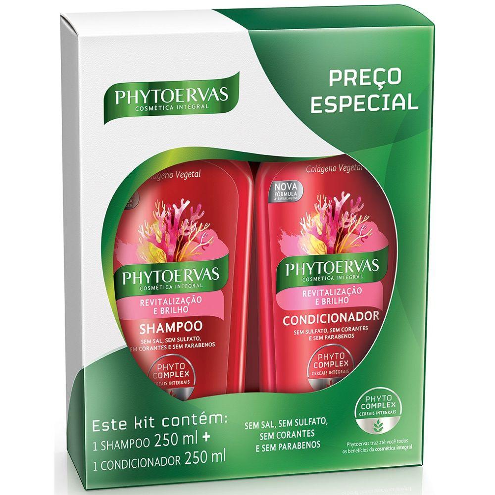 Kit-Phytoervas-Shampoo-Condicionador-Revitalizacao-e-Brilho-10989.03