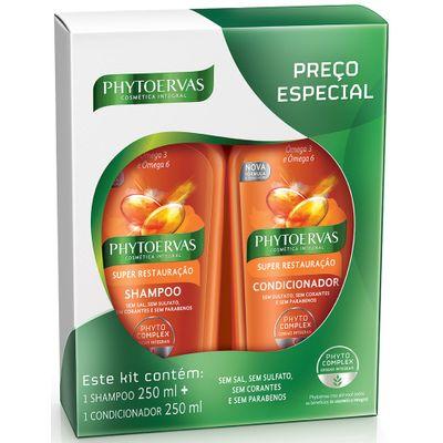 Kit-Phytoervas-Shampoo-Condicionador-Super-Restauracao-10989.07