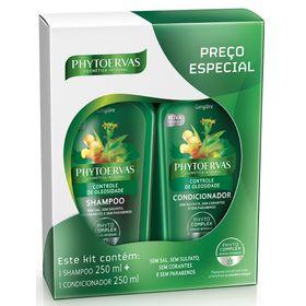 Kit-Phytoervas-Shampoo-Condicionador-Controle-de-Oleosidade-10989.08
