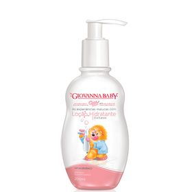 Locao-Hidratante-Giovanna-Baby-Giby-11309.00