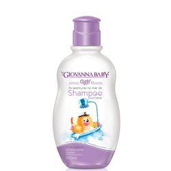 Shampoo-Giovanna-Baby-Giby-11311.00