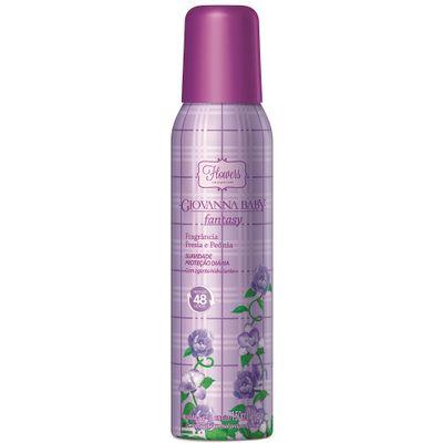 Desodorante-Giovanna-Baby-Aero-Sweet-Flowers-Fantasy-2100.06