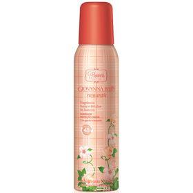 Desodorante-Giovanna-Baby-Aero-Sweet-Flowers-Romantic-2100.07