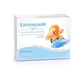 Sabonete-Giovanna-Baby-Giby-Blue-11316.03