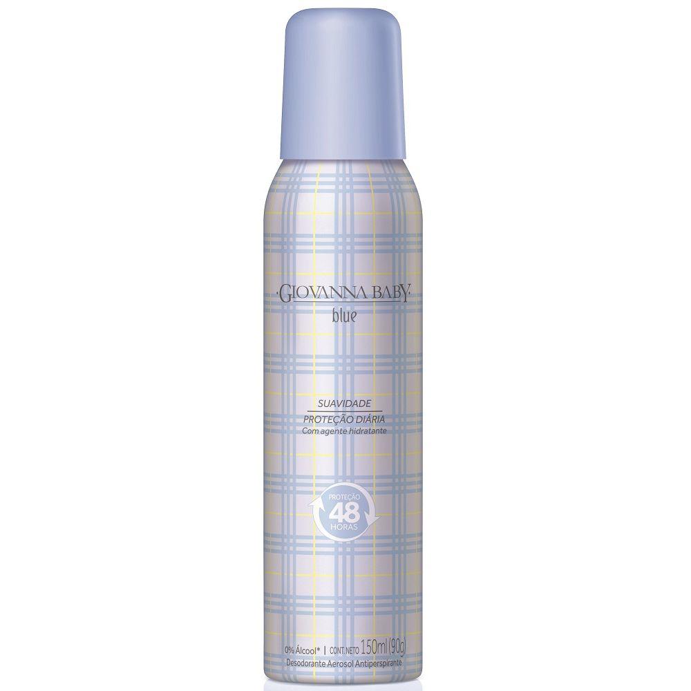Desodorante-Giovanna-Baby-Aero-Blue-26991.00