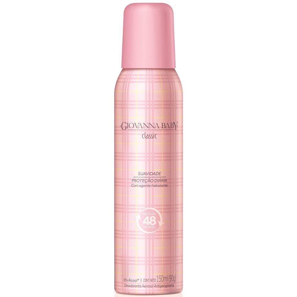 Desodorante-Giovanna-Baby-Aero-Rosa-26992.00