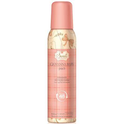 Desodorante-Giovanna-Baby-Aero-Sweet-Peach-2100.04