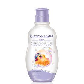 Condicionador-Giovanna-Baby-Giby-11318.00